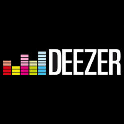Deezer Premium Subscription