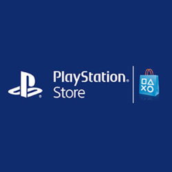 PlayStation Wallet Top-Up