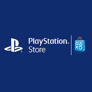 PlayStation-Store gift card Take A Voucher