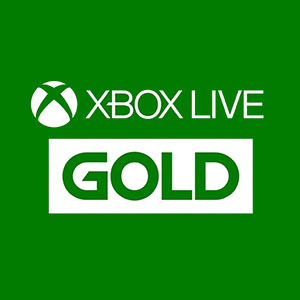 Xbox-Live-Gold gift card Take A Voucher
