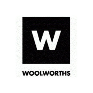 woolworths product picture